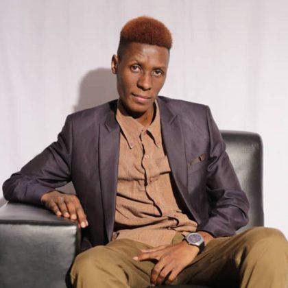 Download Audio by Juma Ngoma – Lakini Wapi