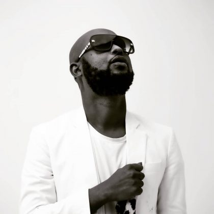 Download Audio by Mr Blue – Mungu Unanipenda