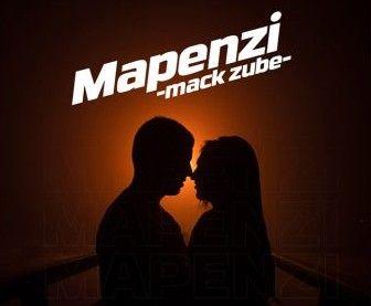 Download Audio by MackZube – Mapenzi