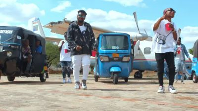 Download Video by Musoma ft Brezy – Zamu Yetu