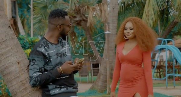 Download Video by Faby Star – My