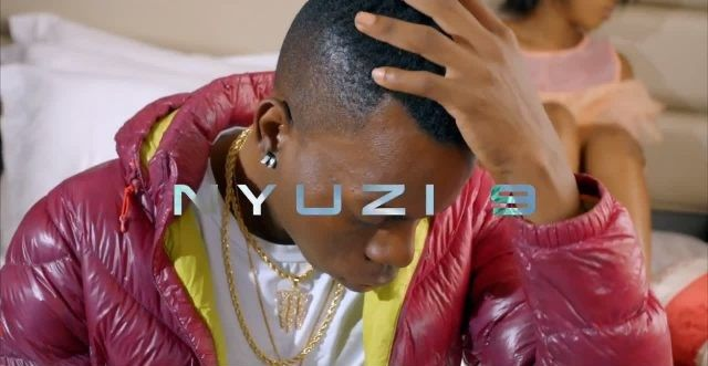 Download Video by Nyuzi 9 – Nilewe