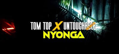 Download Video by Tom top x Untouchable Genius – Nyonga