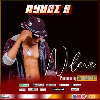 Download Audio by Nyuzi 9 – Nilewe
