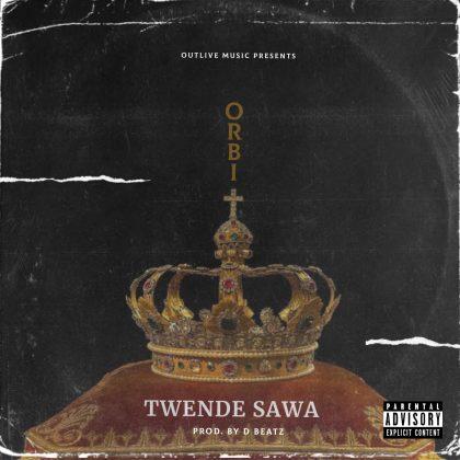 Download Audio by Orbit – Twende Sawa