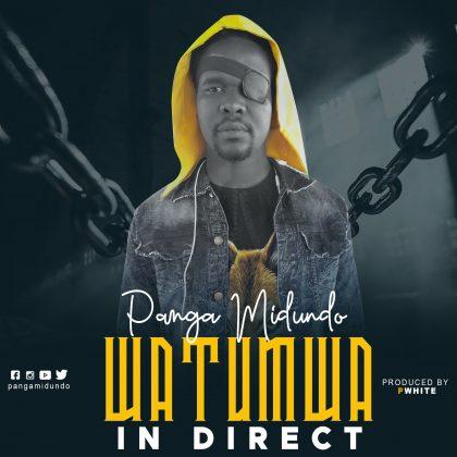 Download Video by Panga Midundo – Watumwa Indirect