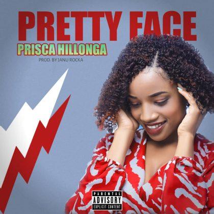 Download Audio by Prisca Hillonga – Pretty Face