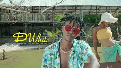 Download Video by D White – Roll It