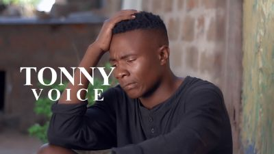 Download Video by Tonny Voice – Rudi