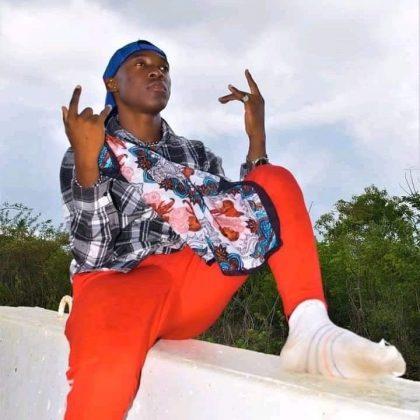 Download Audio by Savela – Chizi Karogwa Tena