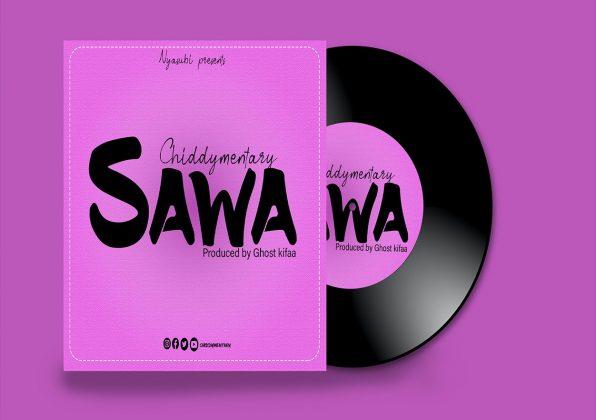 Download Audio by Chiddymentary x Thonie – Sawa