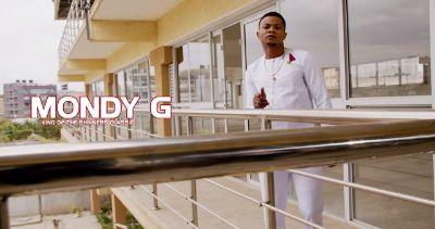 Download Audio by Mondy G – Sielewi
