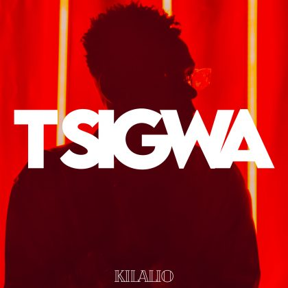 Download Audio by T Sigwa – Kilalio