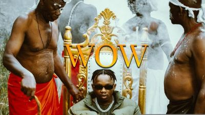 Download Video by Marioo – Wow