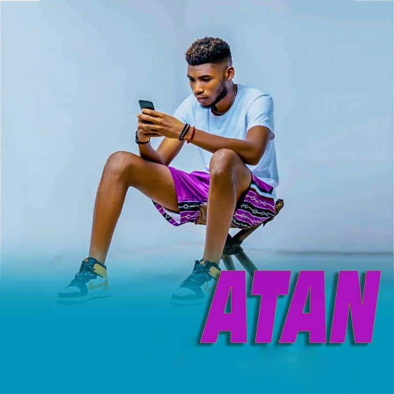 Download Audio by Atan ft Stamina – Uongo ndio Mapenzi