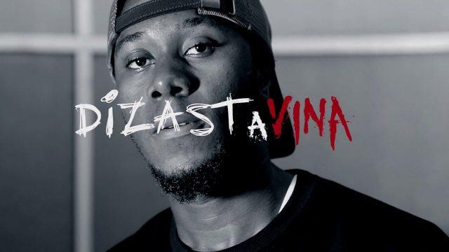 Download Audio by Dizasta Vina – Kibabu na Binti