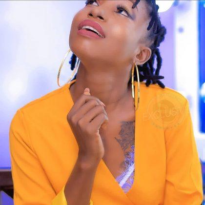 Download Audio by Hawa Ntarejea – Naelewa