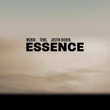 Download Audio by Wizkid ft Justin Bieber x Tems – Essence Remix