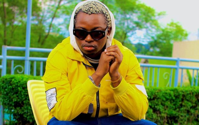 Download Audio by Belle9 – Bembeleza
