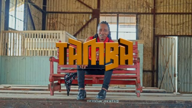 Download Video by Best Nasso – Tamba