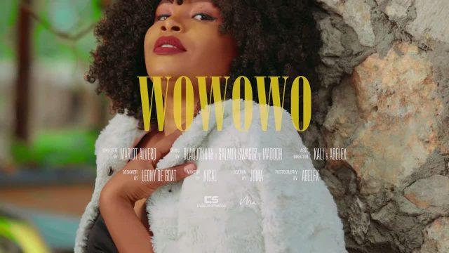 Download Video by Blaqjonas Ft. Salmin Swaggz & Maddoh – Wowowo