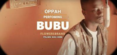 Download Video by Oppah – Bubu