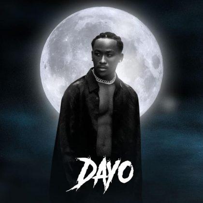 Download Audio by Dayoo – Yeye (Swahili Version)