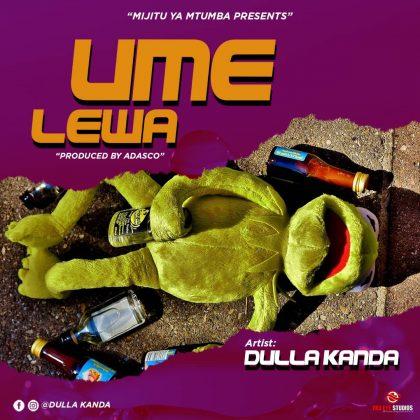 Download Audio by Dulla Kenda – Umelewa
