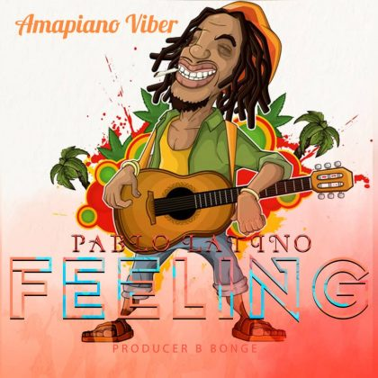 Download Audio by Pablo Latino – Feeling