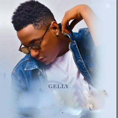 Download Audio by Gelly wa Rhymes – Falling