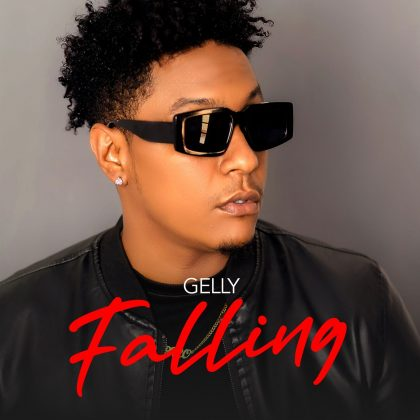 Download Audio by Gelly – Falling