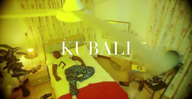 Download Video by Lody Music – Kubali