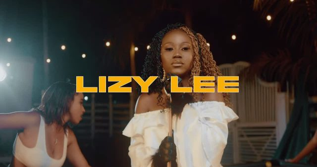 Download Video by Lizy Lee ft Baddest 47 – I Wish