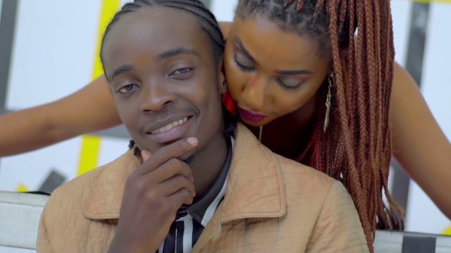 Download Video by Loveface – Rhumba