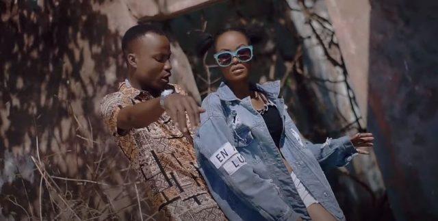 Download Video by Man Bash Tz – Katika