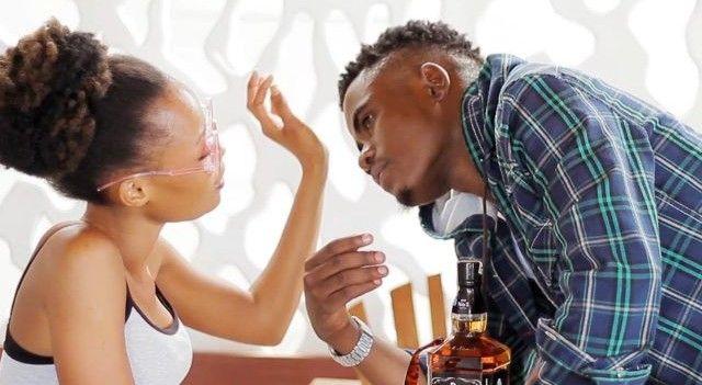 Download Video by Q Mafya – Mdogo Wangu