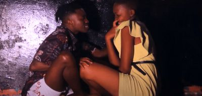 Download Video by Killy & Harmonize – Ni Wewe (Cover by Payus)