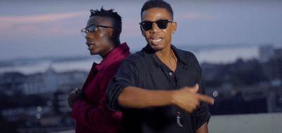Download Video by Mb Boy – Nimekubali