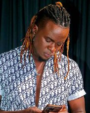 Download Audio by Willy Paul ft Juliani – Nomare