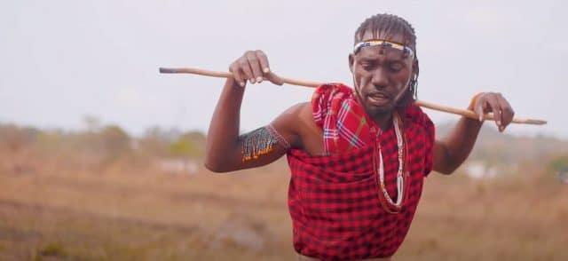 Download Video by S.Miah Genius – Tembo