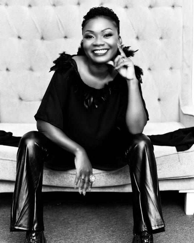 Download Audio by Mwasiti ft Baba Levo – Shika
