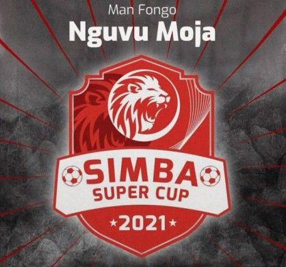 Download Audio by Man Fongo – Simba nguvu Moja