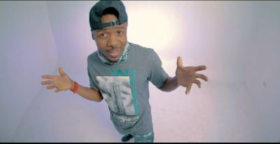 Download Video by Alikiba – Songi Songi