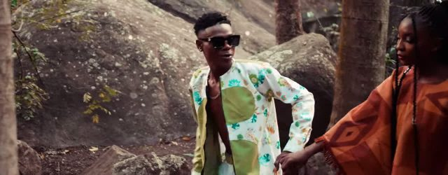Download Video by T Sigwa – Kilalio