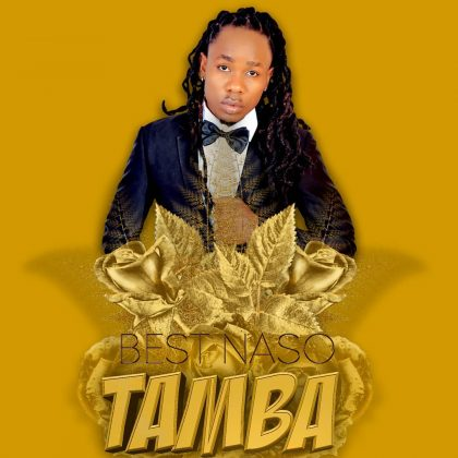 Download Audio by Best Nasso – Tamba