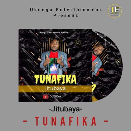 Download Audio by Jitu Baya – Tunafika