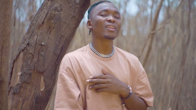 Download Video by Little Diamond – Umenibadili