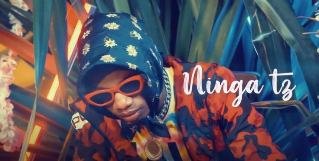 Download Video by Ninga Tz – Utamu