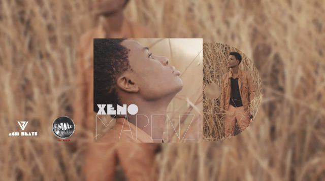 Download Audio by Xeno – Mapenzi