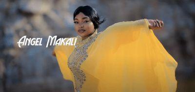 Download Video by Angel Makali – Yana Mwisho Wake
